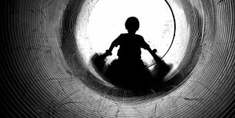 """Barnevernssaken i Trondheim: – Vi må aldri la det bli en sannhet at det er """"nytteløst å melde til barnevernet"""""""