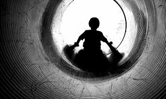 En reform for et bedre barnevern
