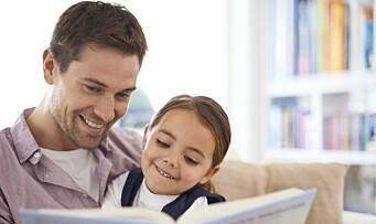 – Språkkartlegging i barnehagen stiller krav til mange kompetanser