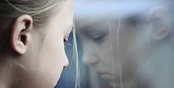 Nytt kurs om småbarns psykiske helse
