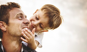 Barneperspektivet gir nytt syn på barn