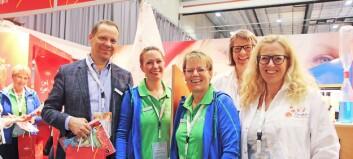 16 nye Espira-barnehager blir Forskerfabrikker