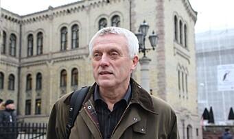 – Oslo kommune roper på uavhengig tilsyn