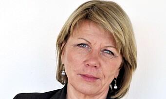 Ber ordførere sikre beredskapsplaner mot seksuelle overgrep i alle barnehager og skoler