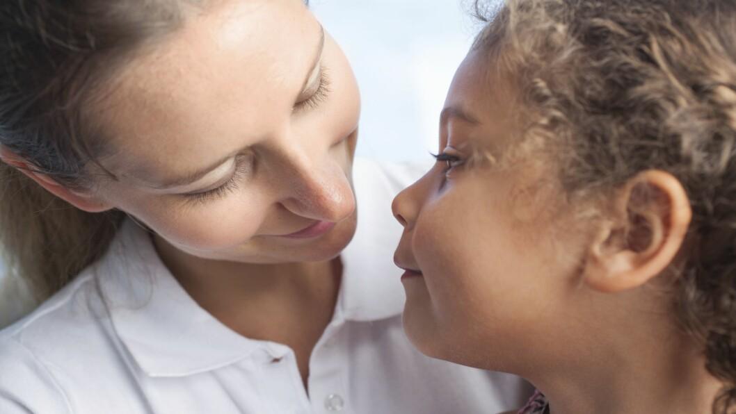 Er ditt pedagogiske ståsted forenlig med barns egne forutsetninger? Eller er det mulig å forestille seg at barns drømmer, meninger og virkelighetsoppfatninger kan si noe nytt om tingenes tilstand? Kan barns tolkninger være opphav til en forandring som gjør verden til et bedre sted å være? spør artikkelforfatter Anders Ek.