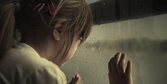 Vurderer å politianmelde ansatte i en barnehage