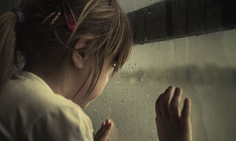 Hvordan kan barn fortelle om seksuelle overgrep, når kropp er et tabu?