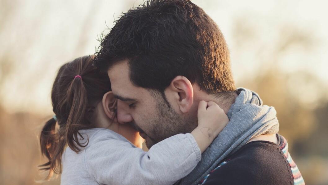 Barnehageansatte bærer et stort ansvar på sine skuldre.