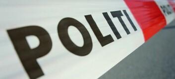 Treåring skadd i Oslo-barnehage - kommunen innrømmer svikt