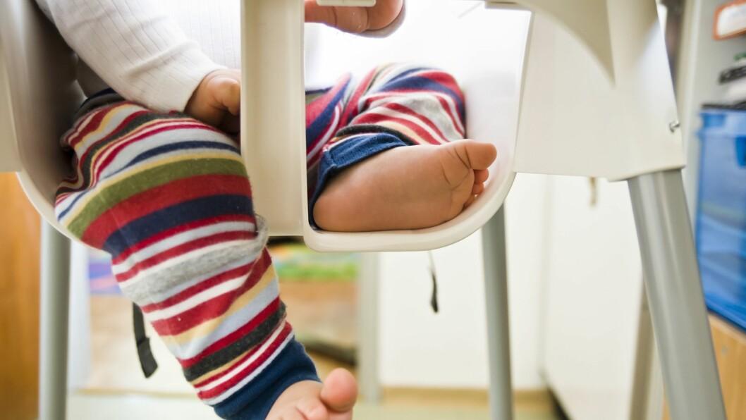 Utdanningsdirektør hos Fylkesmannen i Vestfold vil ha en nasjonal veileder for bruk av tvang og fysisk makt i barnehager.