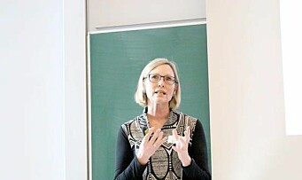 Foreslår ny stilling i norske barnehager