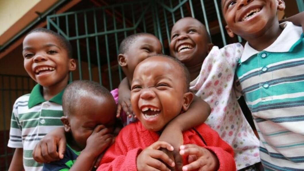 Espira og SOS Barnebyer samarbeider om å bygge og drifte en barnehage i Bindura, Zimbabwe. Barnehagen huser 140 barn og åpnes offisielt i midten av mars.