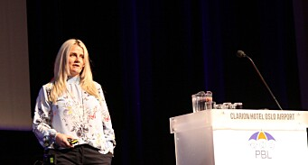 Fersk rapport: AS Norge sparer milliarder på private barnehager