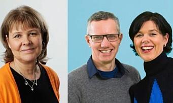 Læringsverkstedet overtar svensk kjede av skoler og barnehager