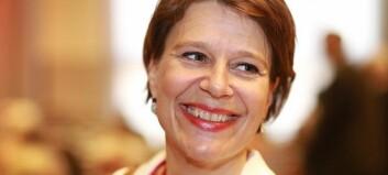 Nye krav til private barnehager i Oslo