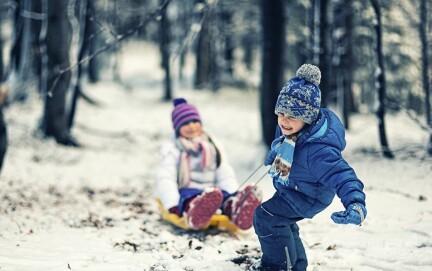 Rapport om rammeplanen: Kan ikke si at foreldrenes tilfredshet er påvirket