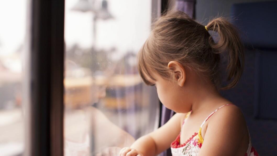 """Har du valgt å jobbe med barn forplikter du å fortelle omgivelsene hva disse barna egentlig trenger. De trenger ikke fagpersoner som har gått seg vill i diagnoser og som bruker for mye tid i ansvarsgruppemøter. Jeg har selv vært på utallige møter, men har til gode å høre noen si: """"Jeg tror han trenger mer kjærlighet"""", skriver Glenn Kringlebotten."""