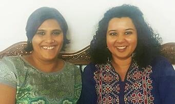 Vil åpne norsk barnehage i India og trenger din hjelp