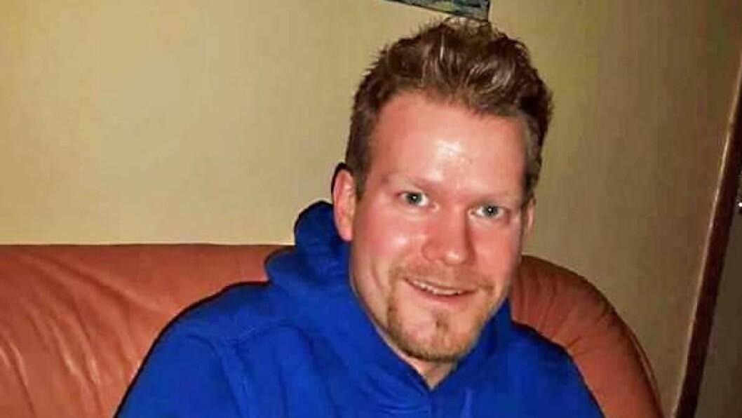 Stian Pedersen er kronikkforfatter og pedagogisk leder i Trollskogen barnehage.
