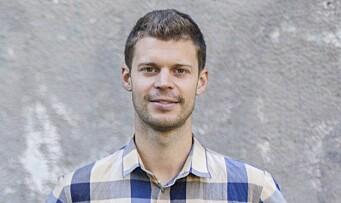 Truer med å trekke seg fra barnehageavtalen med Oslo byråd
