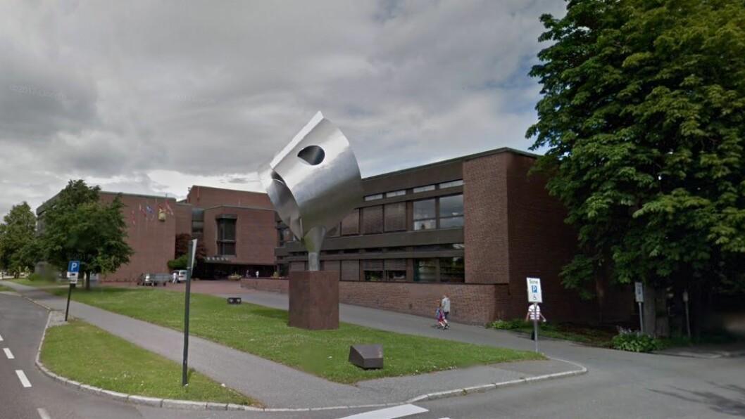 Sandefjord kommune avviser at kvalitetshevingen ved innføring av bemanningsnorm blir svekket av de foreslåtte kuttene.