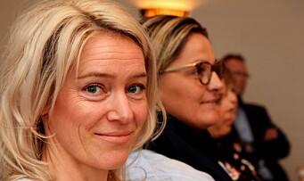 Trude om Trondheims nei: – Ubegripelig og sørgelig
