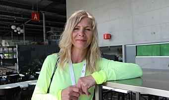 Lise har drevet AS siden 2006: – Utbytte har aldri vært noe tema