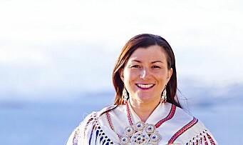 – Samiske barnehageplasser er en mangelvare