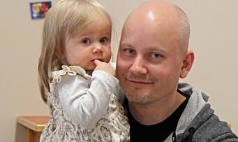 Her er tipsene: Slik finner du riktig barnehage for ditt barn