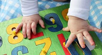 Krevde fire millioner - nå måkommunen dekke barnehagens utgifter