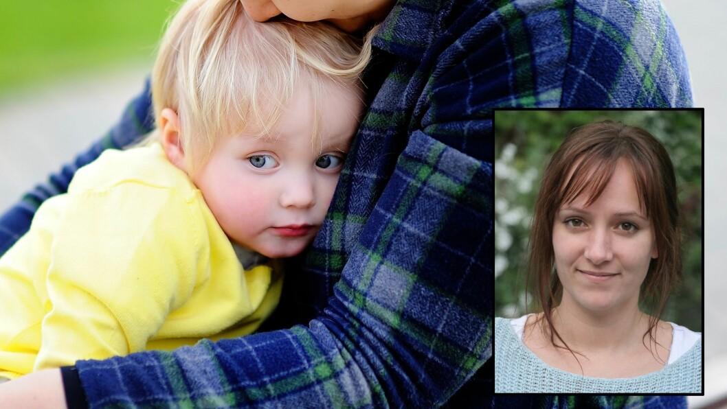 Det går mye raushet med for å få barnehage-Norge til å gå rundt, det kan du være sikker på, skriver Heidi Eline Gielink i denne kronikken.