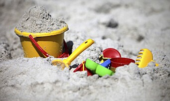 Frykter dramatisk dårligere tilbud med fleksibel ferie