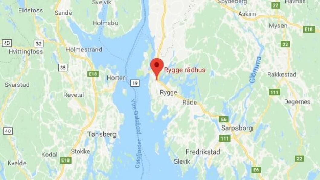 Politikerne i Rygge kommune er helt enige: Barnehagene skal ha full bemanning fra 1. august i år.