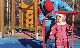 Barnehageansatte provosert over at sjefene i kommunen får mest i lønnsoppgjørene