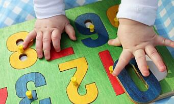 Barnehage må betale tilbake 5,4 millioner kroner