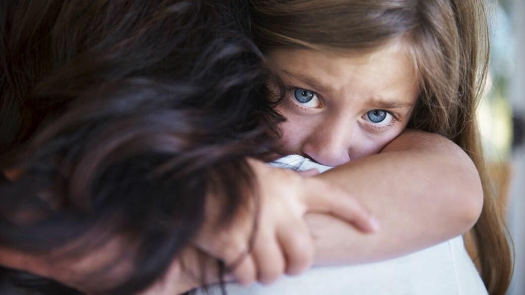 Ja! Gode barnehager virker forebyggende på psykiske helseproblemer, skriver Arne Holte. Illustrasjonsfoto: Getty Images