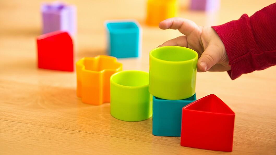 Foreldre har startet opprop for flere ansatte i barnehagene.