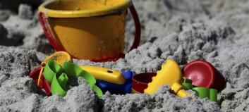 12.400 barnehagelærere kan havne i storstreik