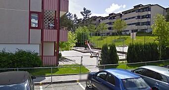 Kommunen har stengt privat barnehage