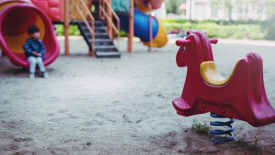 Både noen av de største kommunene og de største barnehagekjedene vil ha store utfordringer med å oppfylle kravene i skjerpet pedagognorm og ny norm for bemanning i barnehagene.