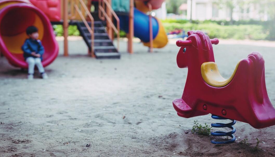 Nesten samtlige av landets barnehager oppfyller nå bemanningsnormen.