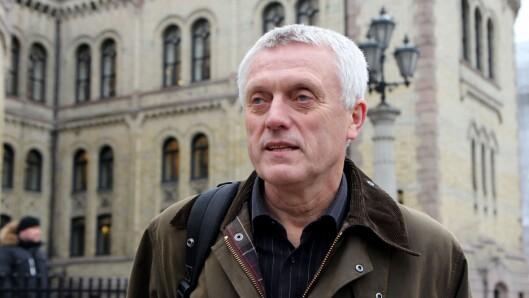 Administrerende direktør Arild M. Olsen i PBL (Private barnehagers landsforbund) er ikke overrasket over bekymringene til enkelte av de store kommunene.