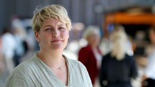 Hvor galt kan det egentlig gå? Camilla Otterlei opplevde det mange foreldre frykter aller mest.