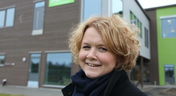 Læringsverkstedet overtar Risenga, Torshovhagen og Klengstua