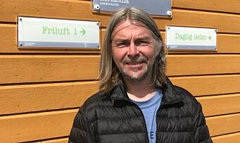 Endelig vedtak: Brønnøy kommune må endre praksis i tilskuddsberegning