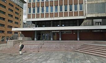 Barnehageansatt etterforsket for overgrep mot 13 barn: Saken henlagt