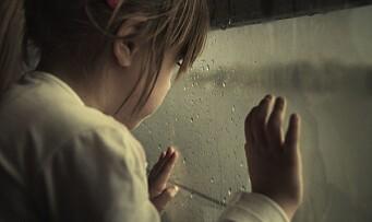 Ja, det vil koste penger å gi barna en tryggere oppvekst, men har vi råd til å la være?