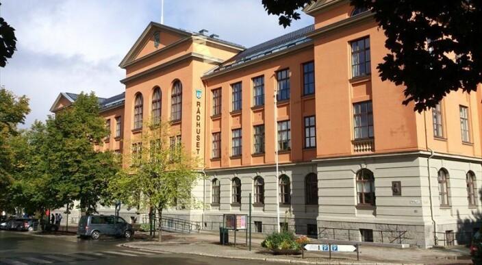 Trondheim kommunes tilsyn med barnehager handler ikke om politikk
