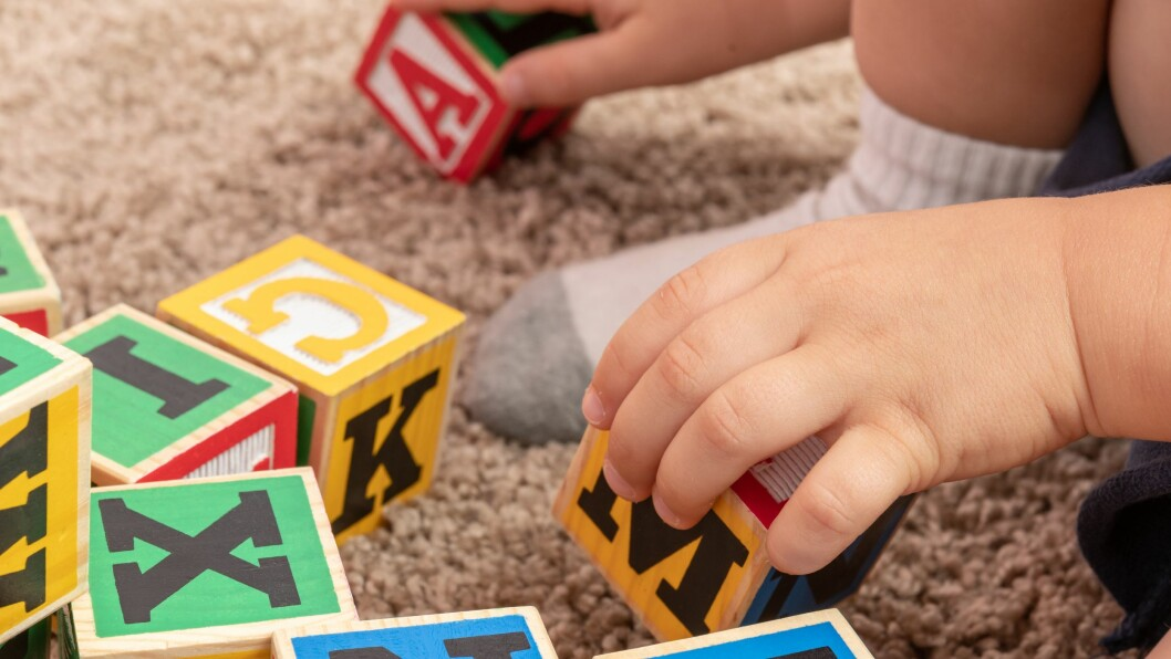 """""""Tusen takk for at ikke min sønn alltid blir prioritert på aktiviteter han liker, selv om han viser (stor) entusiasme når han holder på med dem. Det kan jo være flere ting han liker"""", skriver mammaen. Illustrasjonsfoto: Getty Images"""
