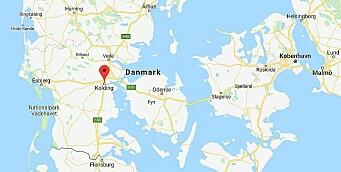 Danmark: Forslag om at foreldre skal kunne kjøpe middag, barnevakt og klesvask fra barnehagen